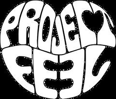 Project Feel