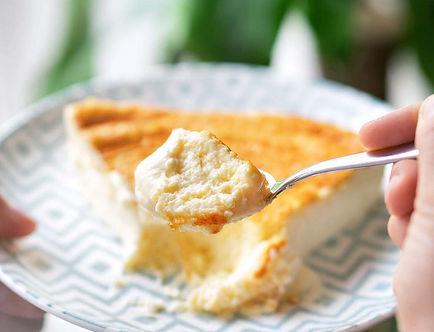 cocopi-tarta-queso-madrid-740x987.jpg