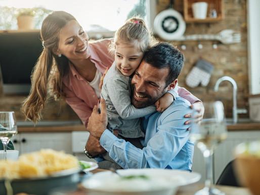 ¿Cuál es la raíz de la celebración del Día del Padre?
