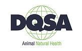 DQSA.jpg