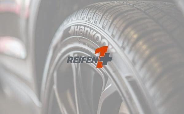 Reifen1+  | Karosserie Lack Service Uthoff |Gerstetten
