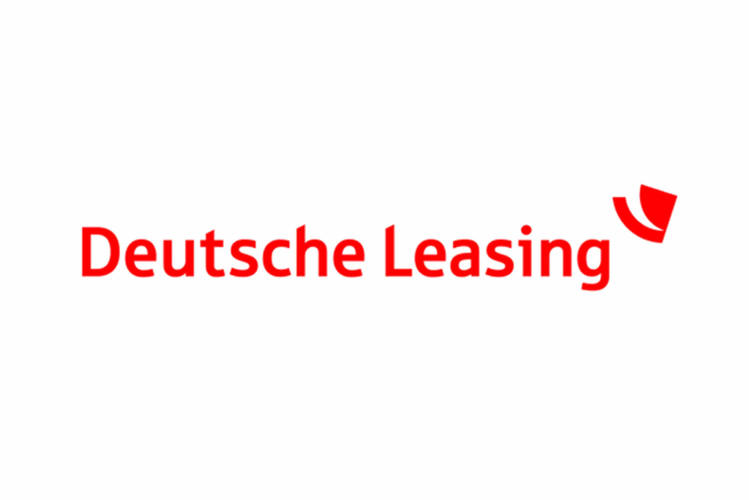 Deutsche Leasing  | Karosserie Lack Serv