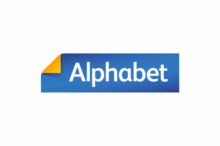 Alphabet  | Karosserie Lack Service Utho