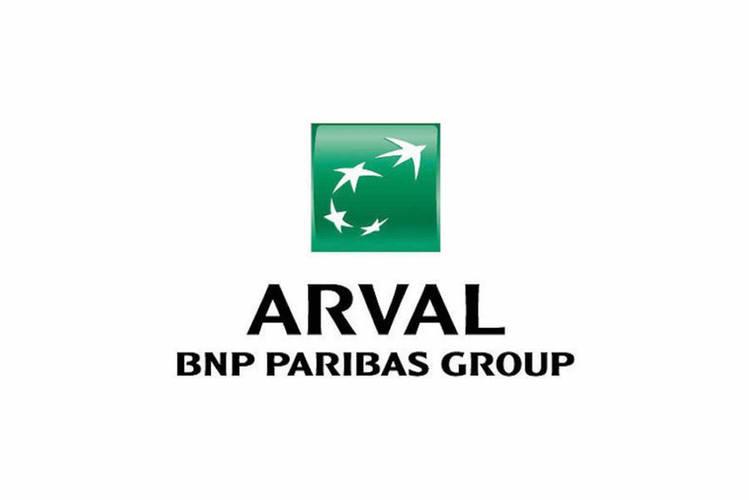 Arval  | Karosserie Lack Service Uthoff