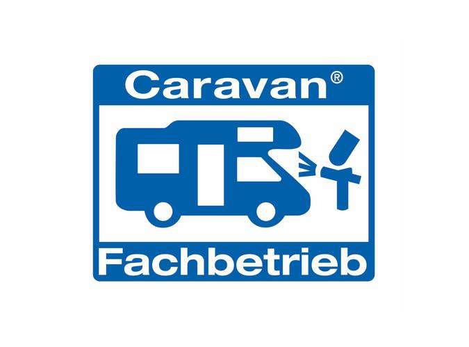 Caravan  | Karosserie Lack Service Uthoff |Gerstetten.jpg