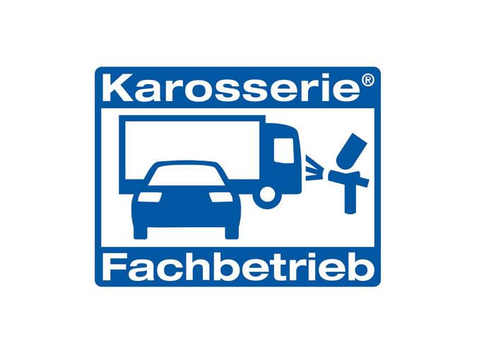 Karosserie  | Karosserie Lack Service Uthoff |Gerstetten.jpg