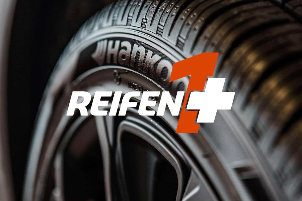 Reifen Kauf und Wechsel   Karosserie Lack Service Uthoff  Gerstetten