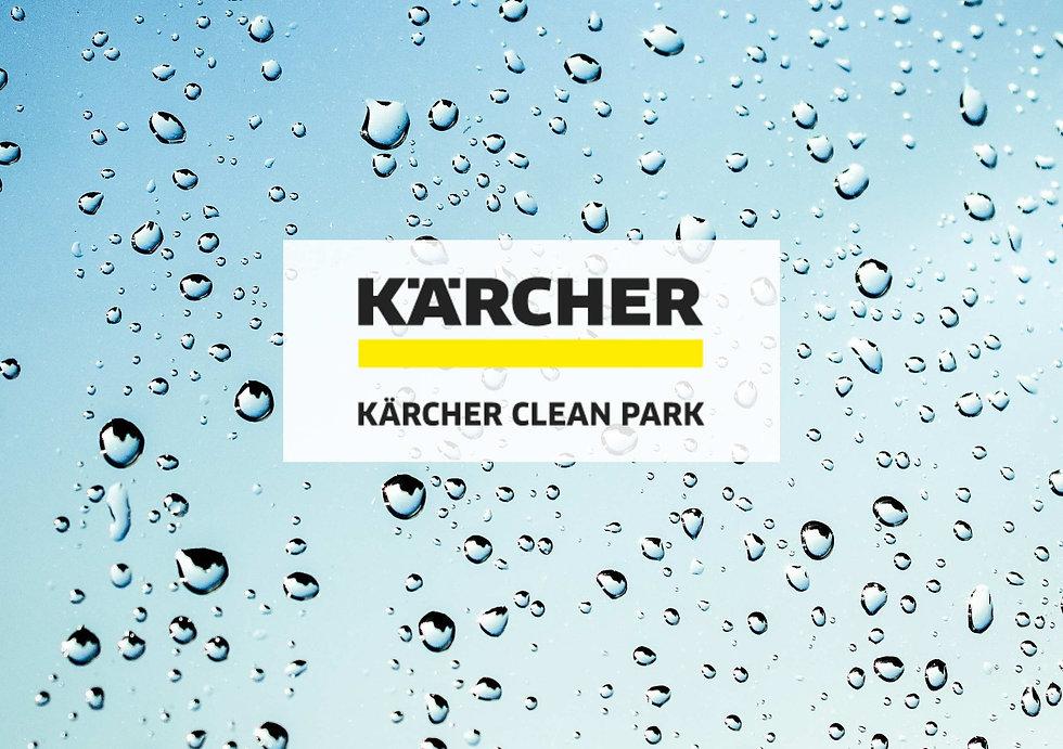 Clean Park Job | Karosserie Lack Service Uthoff |Gerstetten