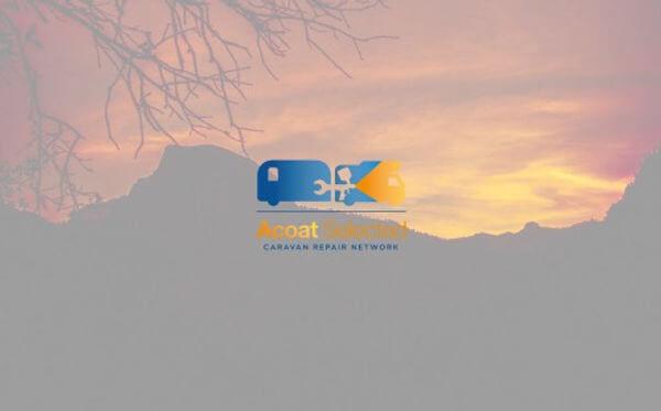 Caravan | Karosserie Lack Service Uthoff |Gerstetten