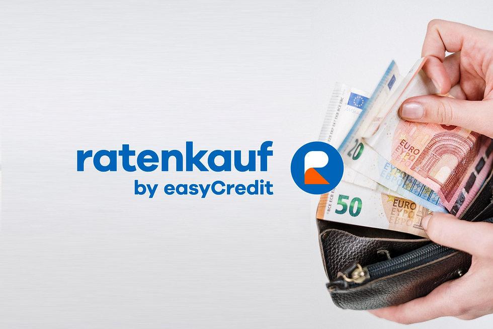 Finanzierung Ratenkauf Reparatur   Karosserie Lack Service Uthoff  Gerstetten