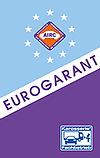 Eurogaran Logo    Karosserie Lack Service Uthoff  Gerstetten