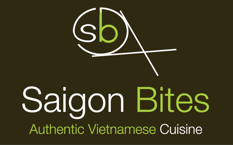 Saigon Bites