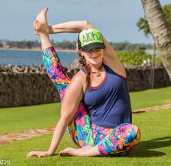 Kara Maui cropped