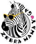 ZebraMama_Logo.jpg