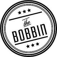 TheBobbin.jpg