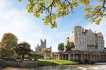 20191030_Bath and East Somerset-9.jpg