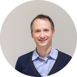 Chris Twigg - Director   Inner Circle Consulting