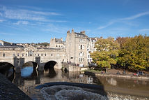 20191030_Bath and East Somerset-5.jpg