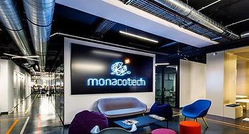 monacotech (1).jpg