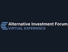 Alternative Investment Forum.png
