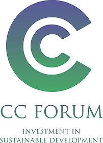 CC Forum.jpg