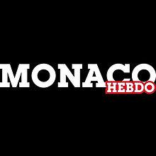 Monaco Hebdo.jpg