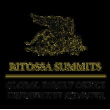 Ritossa Summits.png
