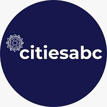 citiesabc.png