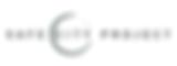 safecity-logo.png