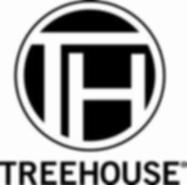 treehouse-logo.jpg