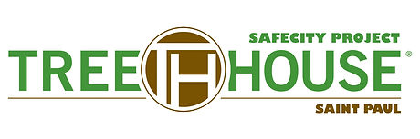 TreeHouse -color SafeCity Logo.jpg
