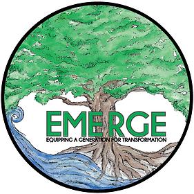 emerge-logo.png