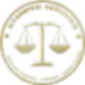 Toronto Process Servers, Toronto Court Filing, Toronto MTO Searches, Toronto Courier Service, Toronto Legal Services