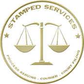 Toronto Process Servers, Toronto Court Filing, Toronto MTO Searches, Toronto Courier Service, Toronto Legal Services