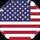 united-states-of-america-flag-round-icon