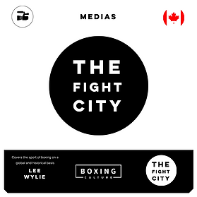 thefightcity.png