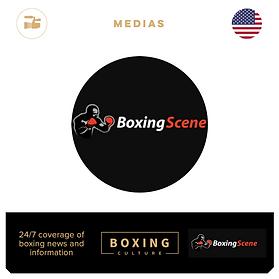 boxingscene.png