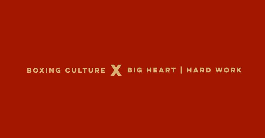 Collaboration AVEC BH|HW