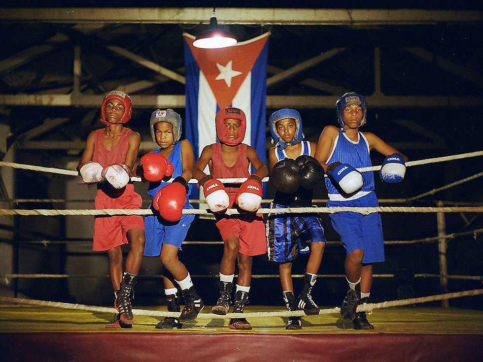 Sons-of-Cuba.jpg