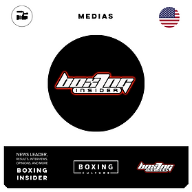 BOXING INSIDER.png