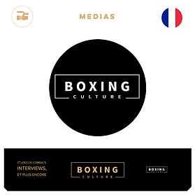 boxing culture.png