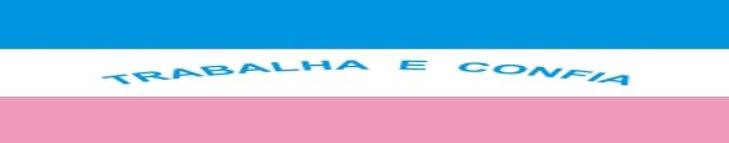 Bandeira ES.jpg