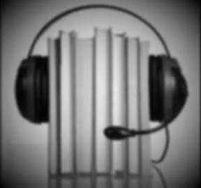 Logotipo Radio.jpg