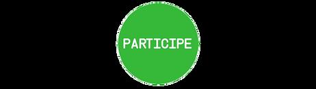 botao-participe.png
