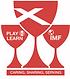 YACC Logo cropped.png