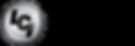 Lippert-Components-logo-horiz-2014.png