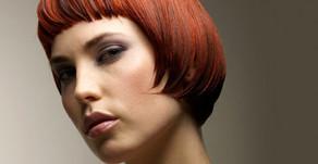 これで解決!髪を染める時に頭皮がしみていませんか?