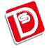 Datasafe Logo Only.png