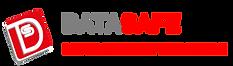 Datasafe Logo.png