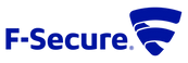 F-Secure_horizontal_logo_RGB_blue resize